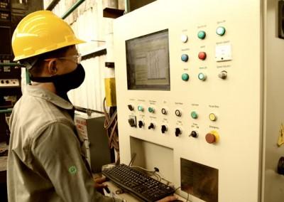 CNC-Drilling-IMG_5128