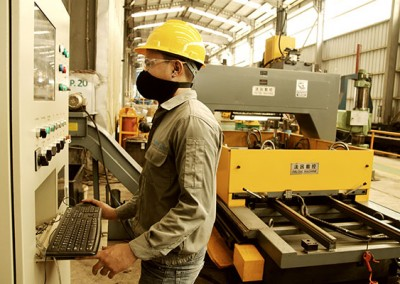 CNC-Drilling-IMG_5132