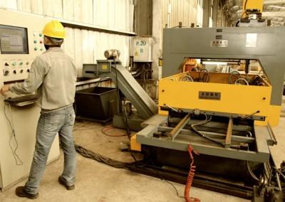 CNC-Drilling-IMG_5135