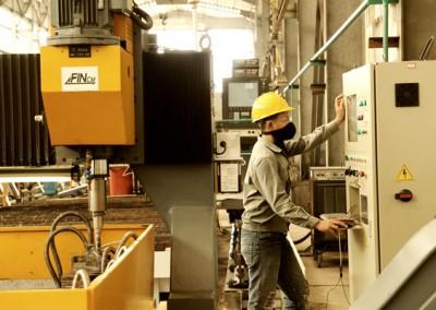 CNC-Drilling-IMG_5144