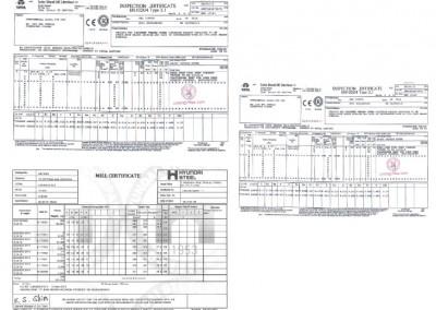 sample-of-mill-certificate