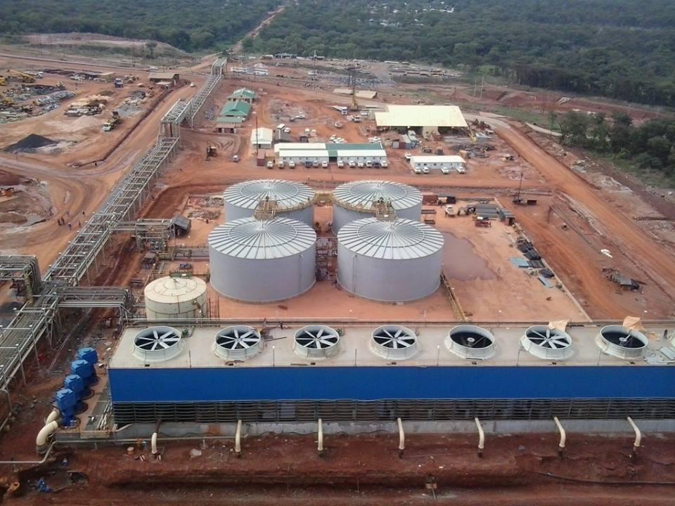8. Projects_2_Kansanshi Copper Smelter_4