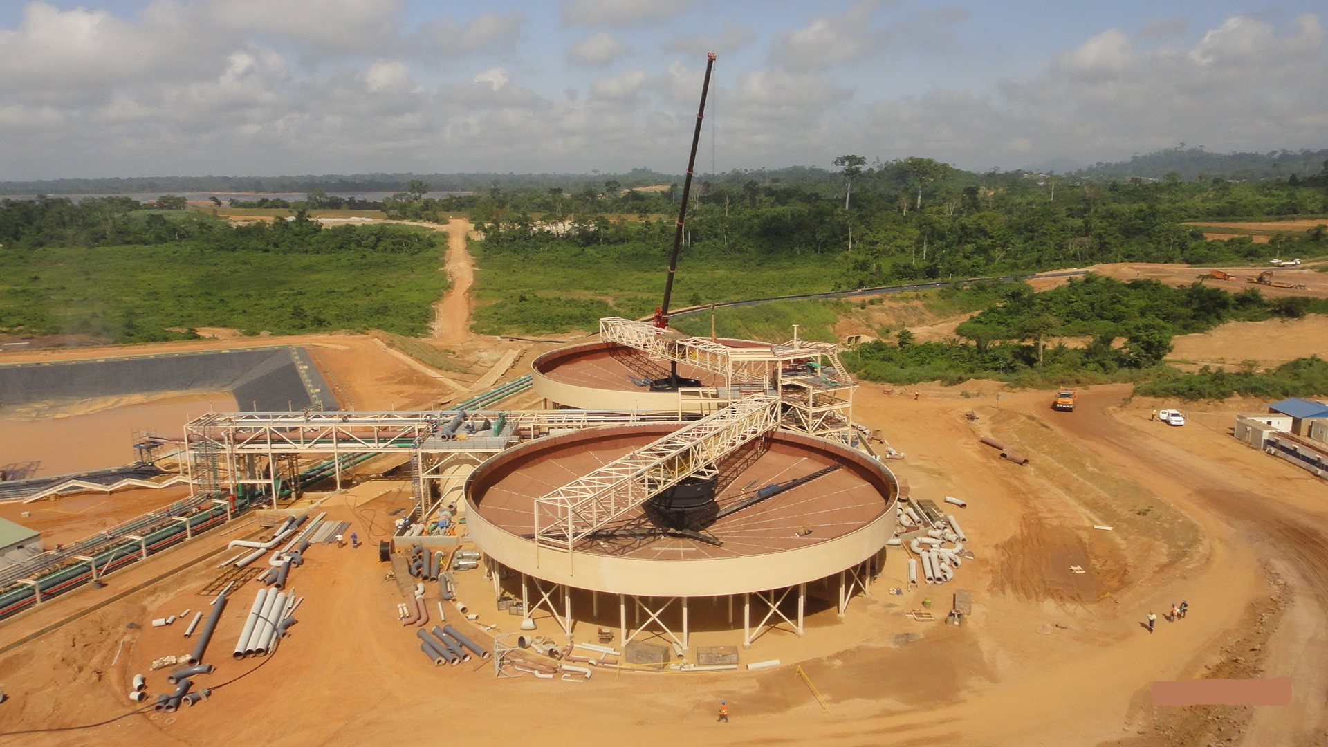 8. Projects_9_Akyem_3
