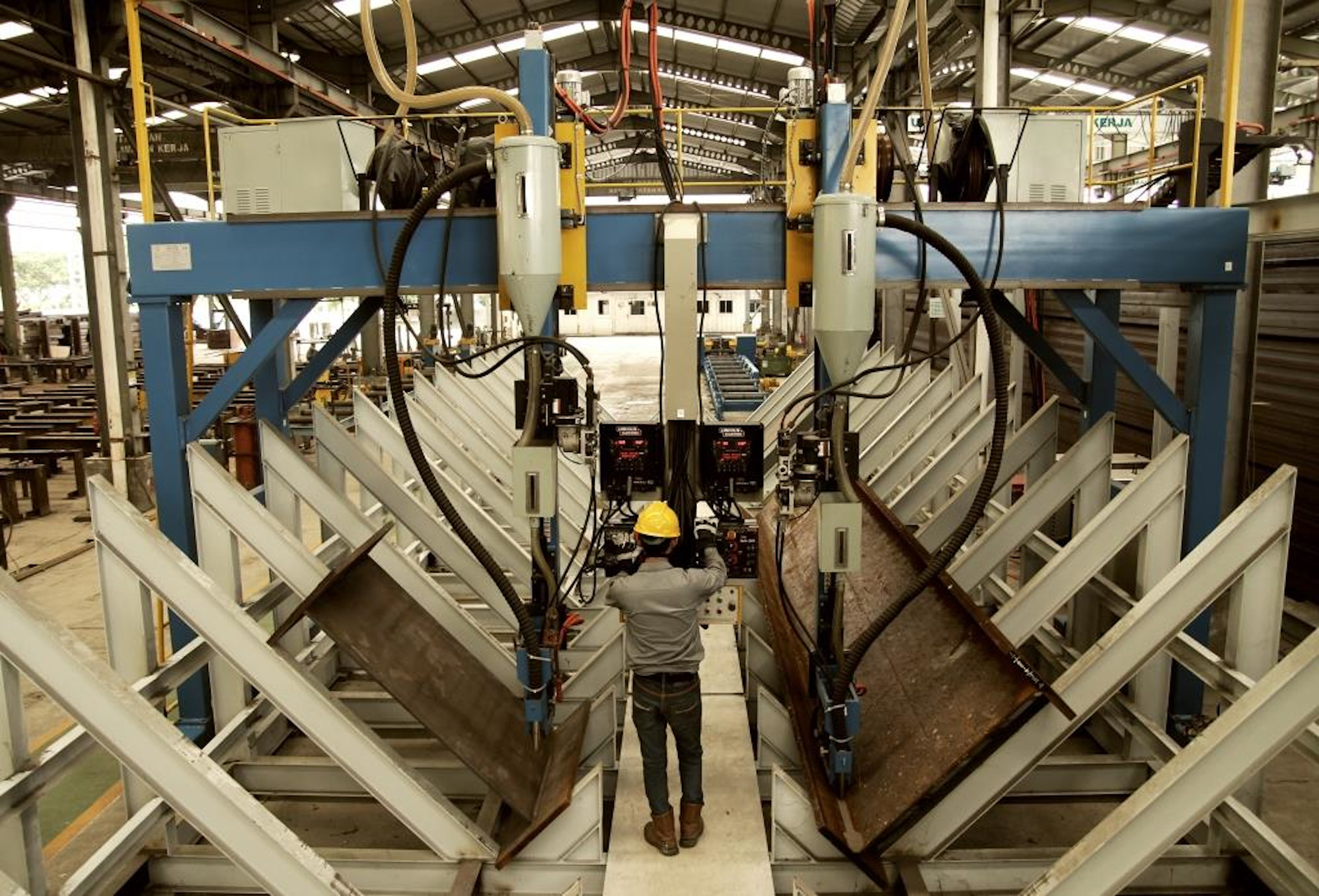 Epiterma Website Photos Revision_20190627_02_About Us_04_Facilities_02_Machines_10_Picture 10