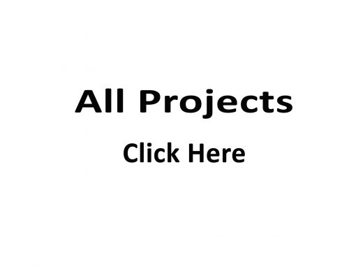 All Project